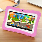 10.1'' 7'' 64GB Android 6.0 Tablet PC Octa Core 10 Inch HD WIFI 2 SIM 4G Phablet
