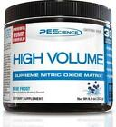 Physique Enhancing Science High Volume Supplement, Melon  Assorted FlavorNames