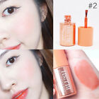[Skinfood] Fresh Fruit Juice Extraction Liquid Blusher 7g K-beauty(jensbeauty)