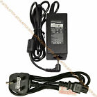 Laptop Adapter Charger For Asus Eee PC 1001PX 1001PXD 1005HA 1011PX 1015PX 1215B