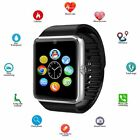 Waterproof Bluetooth Smart Watch Phone Mate For iphone IOS Android Kids Watch