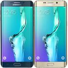 Samsung Galaxy S6 Edge Plus - 32GB (Factory GSM Unlocked; AT&T / T-Mobile)