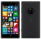 New in Sealed Box Nokia Lumia 830 - 16GB (Unlocked) Smartphone Windows Phone <br/> NO-RUSH 14 DAYS SHIPPING ONLY! US LOCATION!