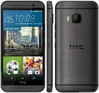 NEW BNIB  HTC One M9 VERIZON - 32GB - Unlocked UNLOCKED Smartphone