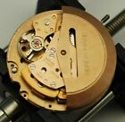 RONDA MATIC cal. 1238 automatic swiss Movement Spares Parts Choose From List image