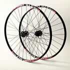 Stans Crest 29er Speed Tuned MTB, DT Swiss Competition Mountain Bike Wheel Set
