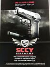 SCCY CPX 1 2 3 4  POINTER/HOWA/HATSAN ARMS/CITADEL ARMS OWNER'S MANUALS SEE MOREManuals - 106973