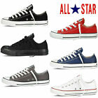Kyпить Mens Womens Chuck Taylor All Stars Low/High Top Canvas Trainer Shoes OX Sneaker на еВаy.соm