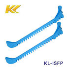 KL skate hockey ice blade guards,figure ice skate blade cover