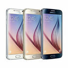 Samsung Galaxy S6 64GB SM-G920T Unlocked GSM T-Mobile 4G LTE Android Smartphone
