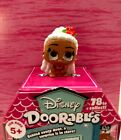 Disney Doorables Season 1 & 2 limited, common, rare, ultra rare, special UPick