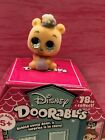 Disney Doorables Season 1 & 2 limited  common  rare  ultra rare  special  UPick