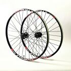 """Stans Arch EX 26"""" Speed Tuned MTB, DT Swiss Competition, Mountain Bike Wheel Set"""