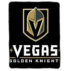 Vegas Golden Knights Custom Blanket $46.0 USD on eBay
