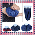Sport Injury Ice Bag Reusable High Durable Health Care Cold Therapy Ice Pack US $5.94 USD on eBay
