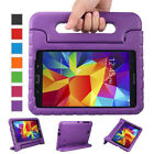 Kids Childrens EVA Shockproof Stand Case Cover For Samaung Galaxy Tab A Tablet