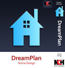 3D Home Design Software Architect Software | Full License | Email Delivery