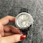Luxury Watch Pandoras Design Stainless Steel Quartz Watch Woman & Men'S Watch image