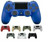 SONY PS4 DUALSHOCK 4 WIRELESS CONTROLLER - OFFICIAL V2 - NO BOX, UK FAST POST
