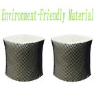 2Pcs HWF64 Filter Replacement For Holmes HM1750/HM1746/SCM1746 Hunidifier