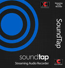 Streaming Audio Recording Software | Full License | Email Delivery Now!