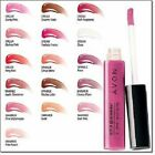 Avon Ultra Glazewear Lip Gloss, 6ml, new & sealed, various colours