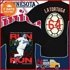 2019 Minnesota Twins Willians Astudillo La Tortuga T-Shirt Made In USA Cotton on Ebay