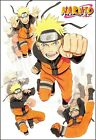 Naruto Exclusive Art Poster - Wall Art - Anime - 11x17 13x19 - NEW