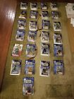 Star Wars Action Figures Saga Collection 1 - You Choose $6.99 USD on eBay