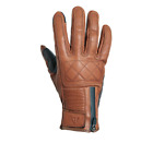 Triumph Motorcycles Raven GTX Mens Leather Gloves MGVS18129 $145.0 USD on eBay