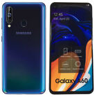 For Samsung Galaxy A70 A60 A40s A20 Official Dummy Display Fake Phone Model 1:1