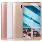 5 Inch Cheap Gsm Unlocked Android Cell Smart Phone Quad Core Dual Sim&camera Cf
