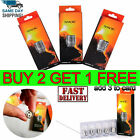 SMOK� TFV8 Baby/ Big Baby Beast Replacement Coils� for V8 Baby T8 Q2 T6 X4 Mesh
