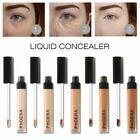 Внешний вид -  PHOERA Makeup Concealer Liquid Moisturizer Conceal HD High Definition Foundatio