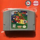 Video Games Card Cartridges For Nintendo 64 N64 Console Super Smash Pro US Stock