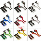 For Triumph TIGER 800/XC tiger 800 2011-2014 13 Brake Clutch Levers Handle Grips $20.25 USD on eBay