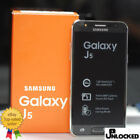 Samsung SM-J500G/DS Galaxy J5 Duos TD-LTE Compatibility on Ncell