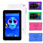 "XGODY T901 9"" INCH Quad Core 1+16GB Android 6.0 Tablet PC WiFi Gift Bundle Case"