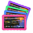 """Xgody T901 9"""" Inch Quad Core 1+16gb Android 6.0 Tablet Pc Wifi Gift Bundle Case"""