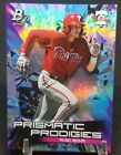 50% off! 2019 Bowman Platinum Prismatic Prodigies You U Pick-Wander Franco-Bart
