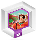 Disney Infinity 1.0 Power Discs BUY 4 GET 1 BUY 7 GET 2 $5 MINIMUM Free ship!