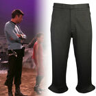 Star Trek The Original Series Starfleet Uniform Pant TOS Kirk Spock Mens Pants on eBay
