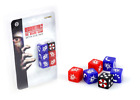ebay search image for Resident Evil 2: The Board Game - Brand New & Sealed (Optional Extra Dice)