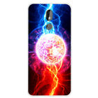 For Nokia 4.2 3.2 3.1 5.1 6.1 1 Plus Slim Soft Silicone Painted TPU Case Cover