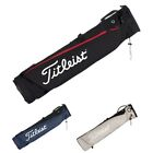 New Titleist Carry Golf Bag - FREE UK Delivery