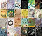 Design Originals Beading Books 24 Titles to Choose From Wholesale Priced