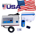 3-Sizes Portable Digital Dental Portable XRay Machine System Film Imaging NEW US