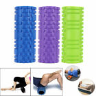 Fitness Roller Foam Floating Point Yoga for Gym Exercise Sports Massage Pilates