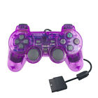 Bluetooth PS2 Controller Replacement Joystick Gamepad For Sony Playstation 2