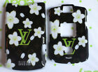 Motorola V3 V3c v3m RAZR Razor PROTECTOR phone Faceplate HARD SNAP ON Cover case
